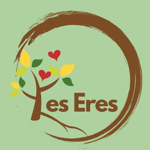 Les Eres